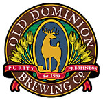 old Dominion Brewing