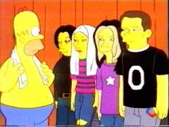 SmashingPumpkins_Simpsons.jpg