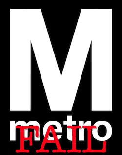 metrofail.png
