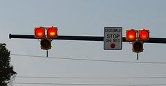 hawk signal.png
