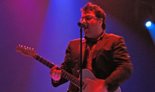 John Flansburgh on Flickr