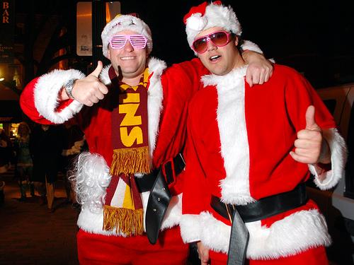 Santa's Helpers.jpg