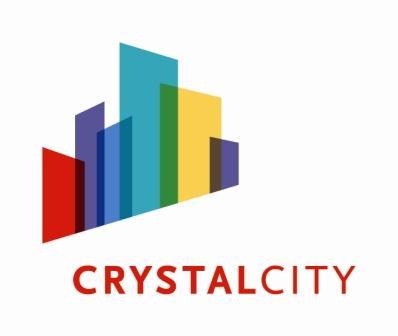 cc_logo_cmyk