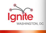 ignite-dc-logo.jpg