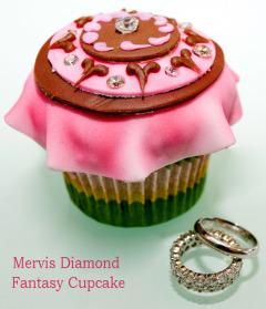 mervis_diamond_cupcake