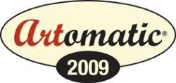 arto2009logo