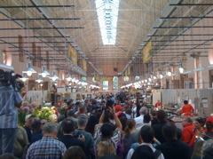 Eastern Market.JPG