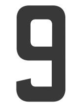 num9.jpg