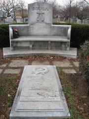 450px-Sousa_John_Philip_grave