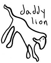 daddyslion