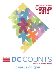 DC Counts