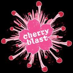 Cherry Blast 2010