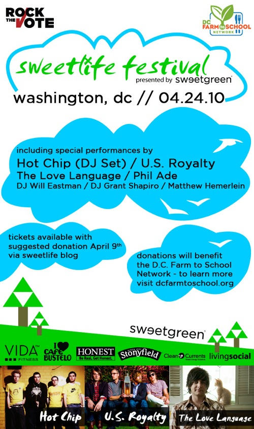 Sweetlife-Flyer-w-Photos.jpg