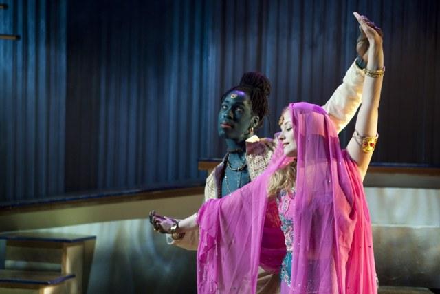 Rama&Sita2