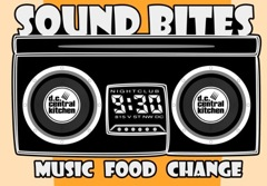 soundbites.jpg
