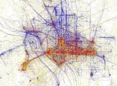 DC Photo Map-sm.jpg