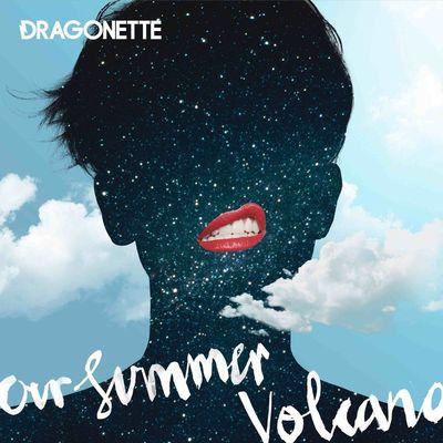 dragonette2