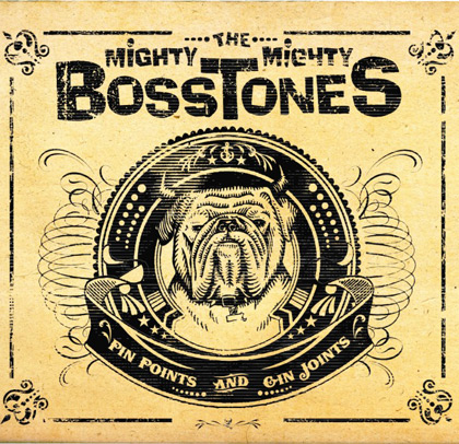 mightymightybosstones_pinpoints