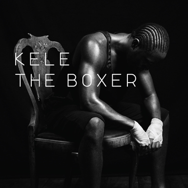 theboxer