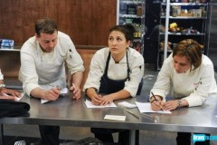 We Love Dc Does Top Chef Dc Episode 11 We Love Dc