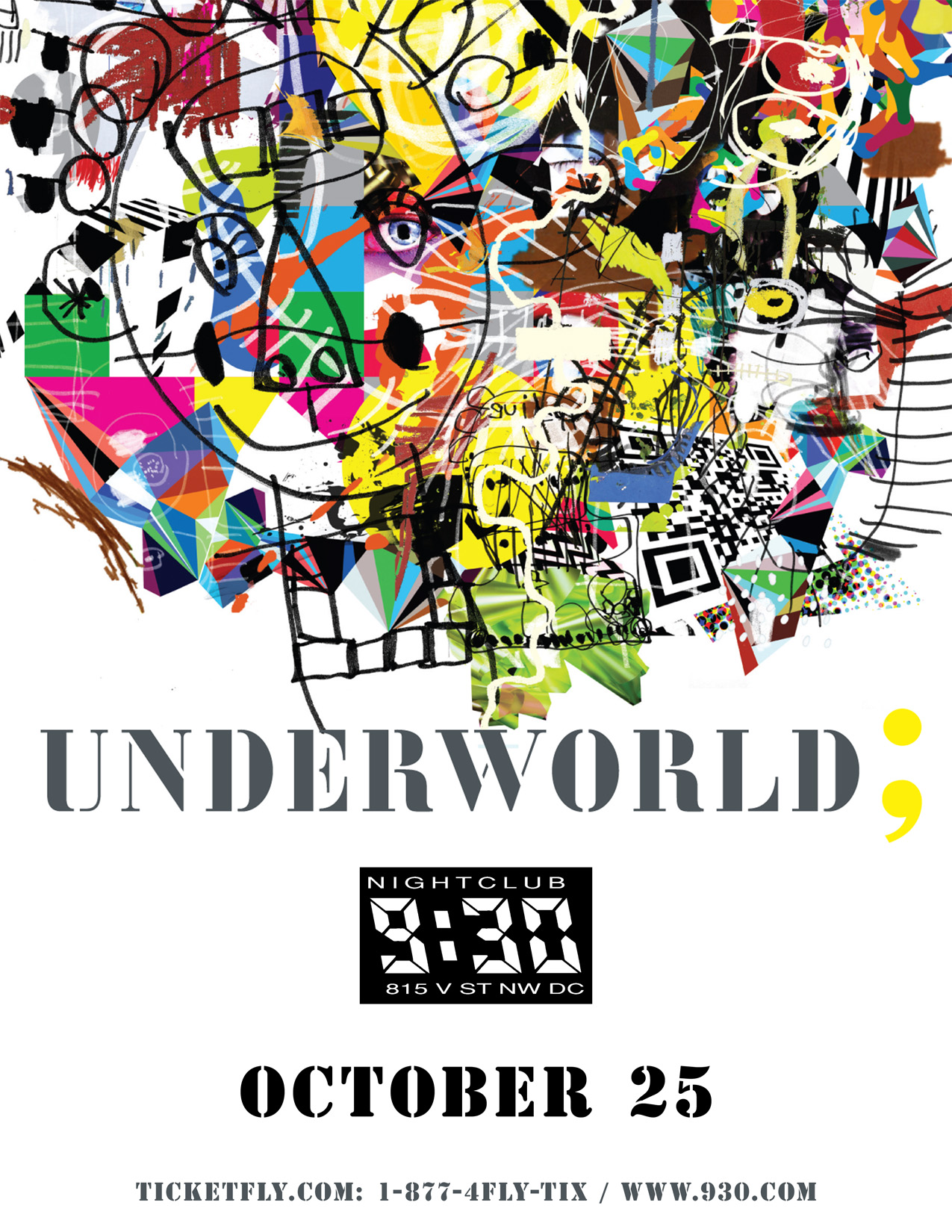 UnderworldF
