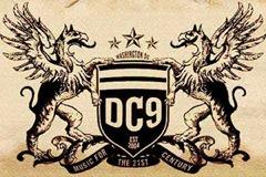 dc9_logo-B.jpg