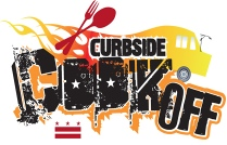 Curbside Cookoff!