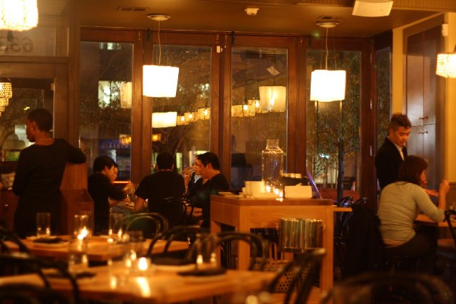 Photo Courtesy of Ba bay