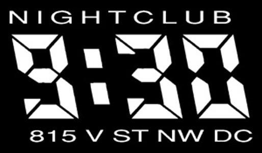 930club