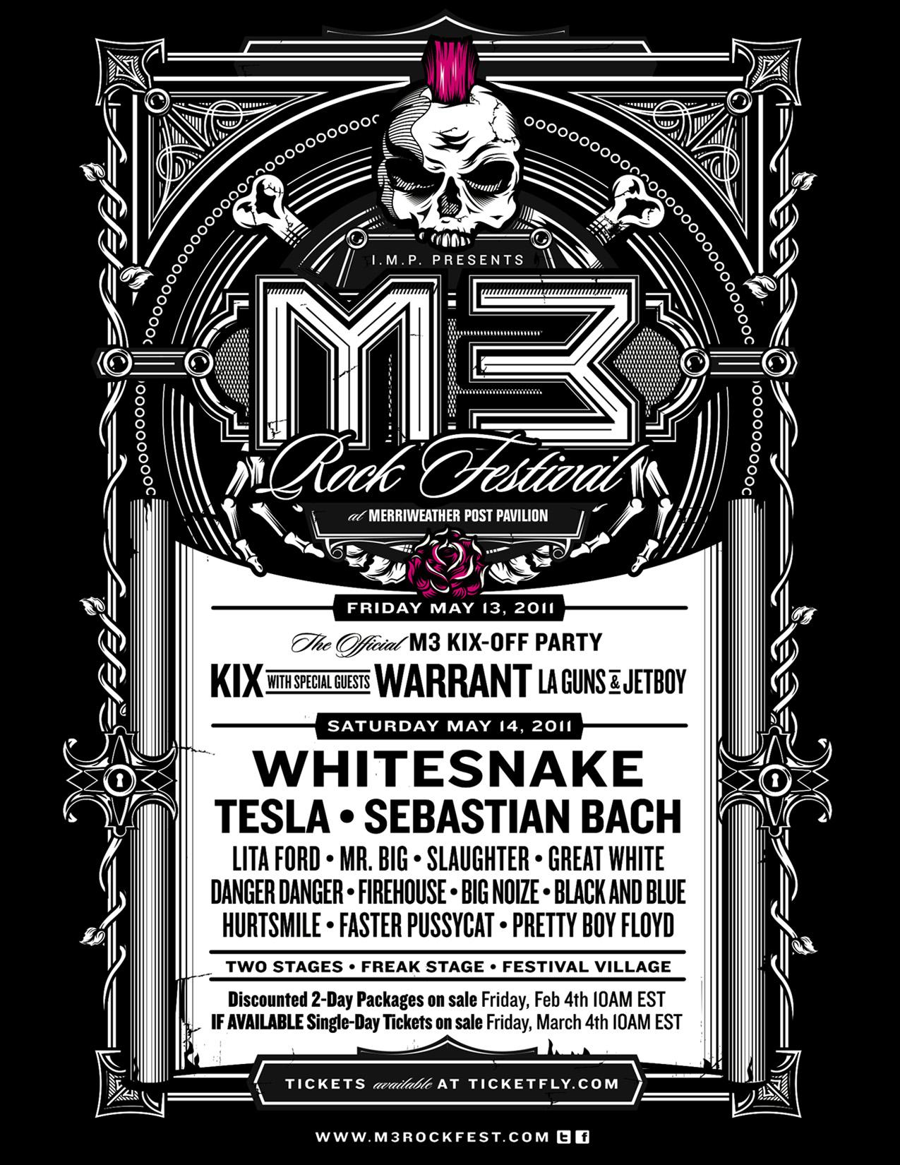 M3F_V2