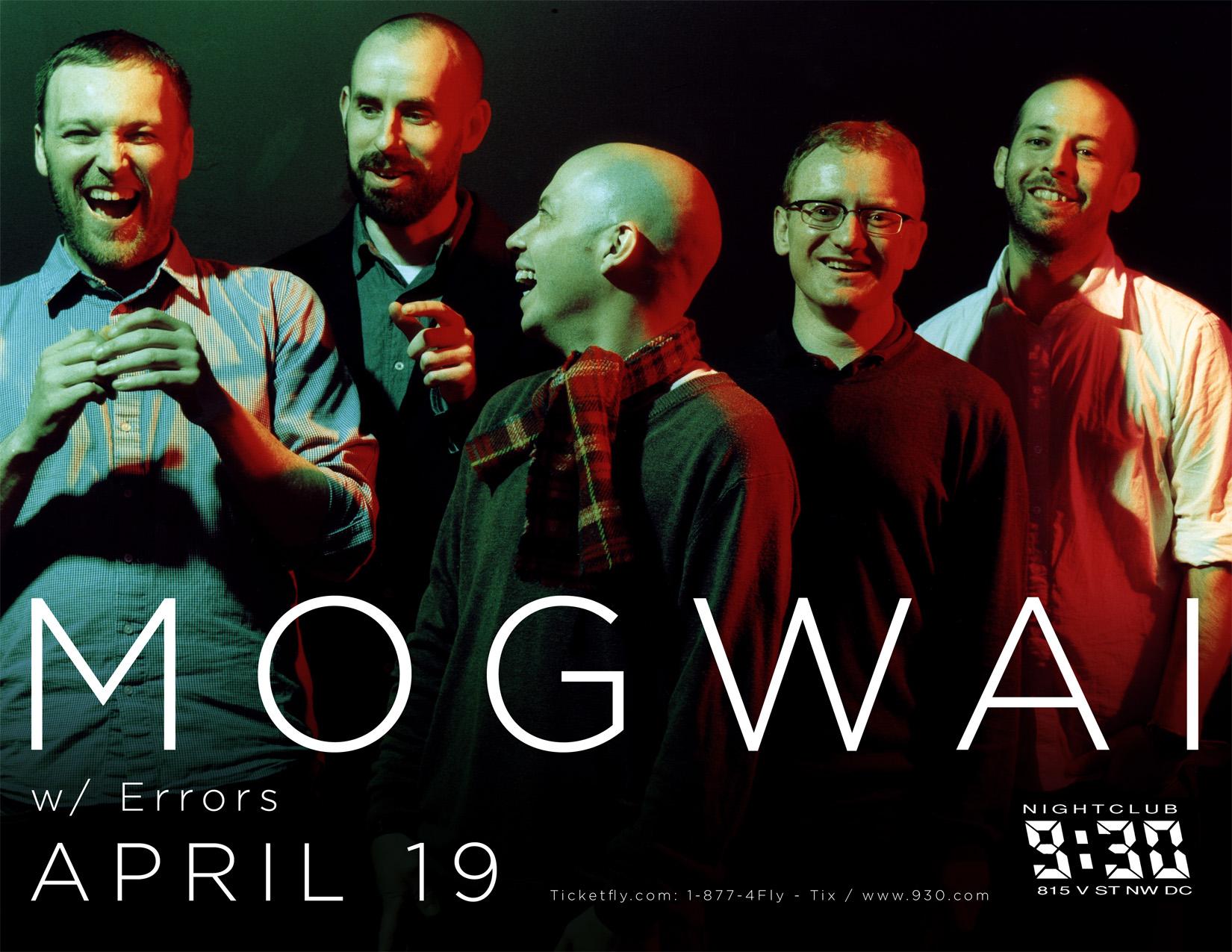MogwaiF
