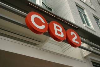 cb2 1