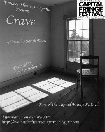 crave2