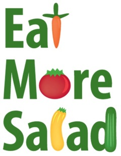 Eatmoresalad