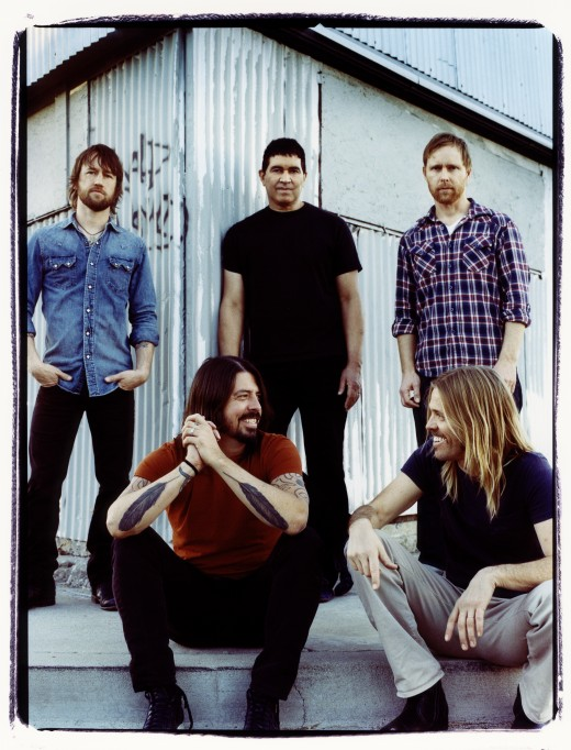 foofighters0111394RT-520x682