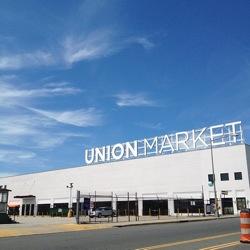 Union Market in NoMa
