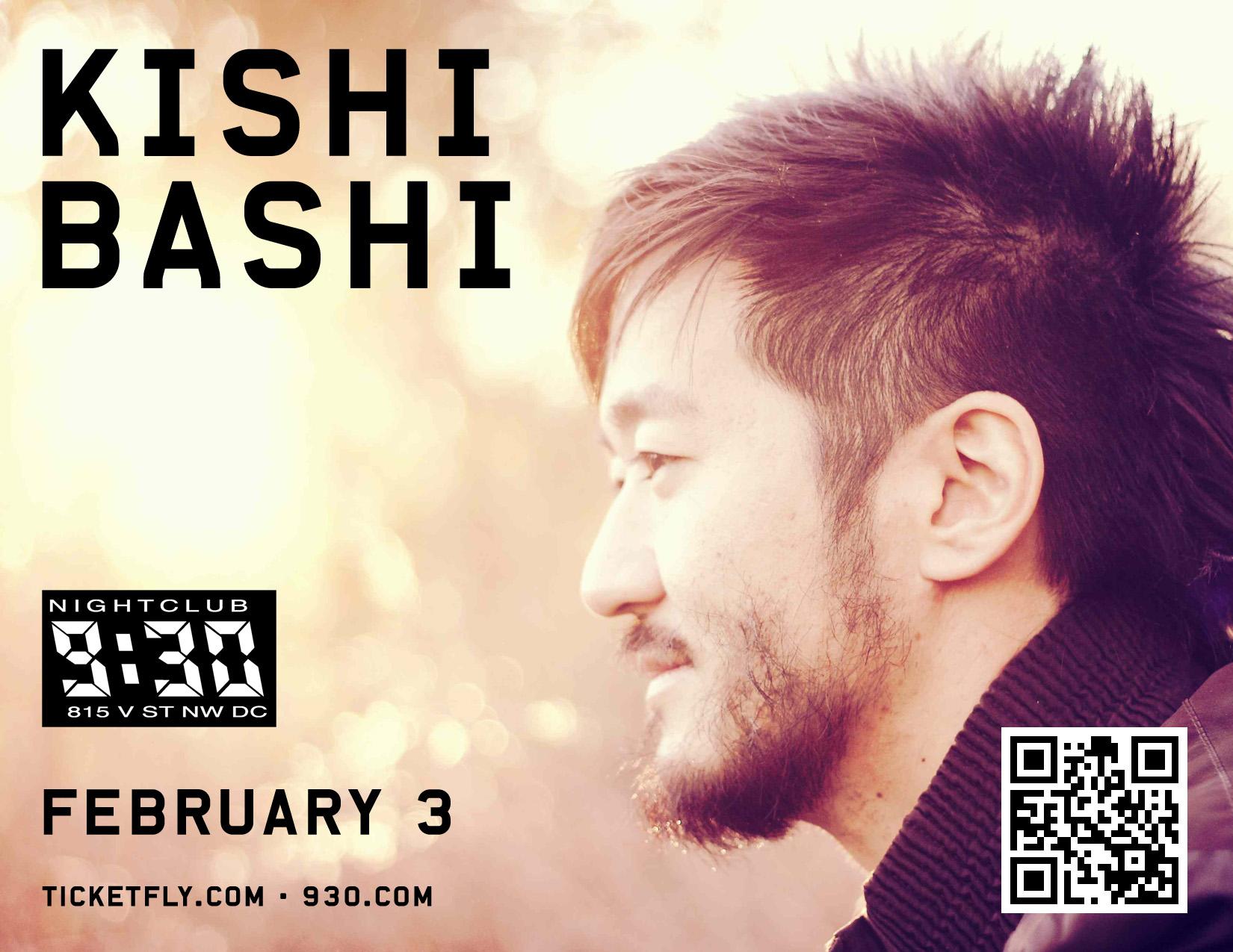 KishiBashiF