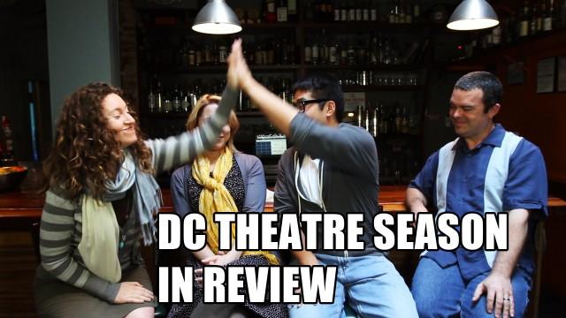WLDC-Theatre-2-Vid-2_1