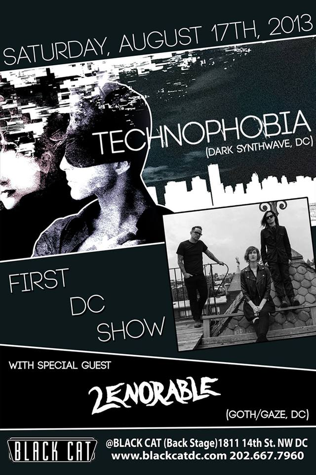 technophobia-flyer