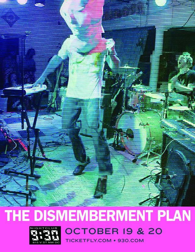 DismembermentF