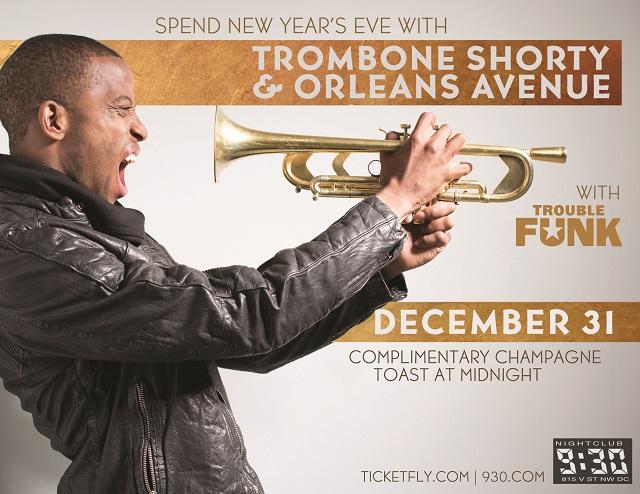 TromboneShortyF_V2