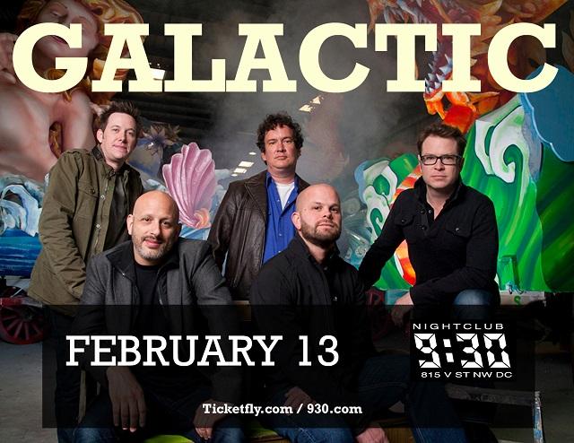 galactic930