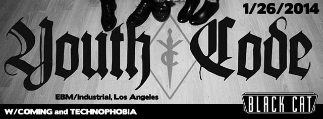 youthcode-banner