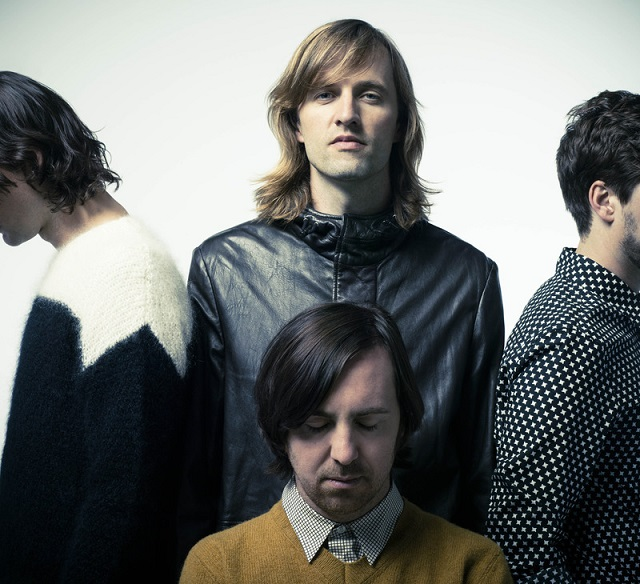Cut Copy (by Michael Muller)