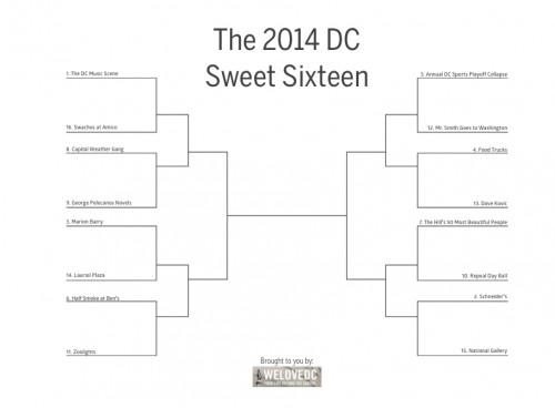 WeLoveDC_SweetSixteen_2014