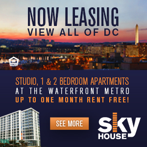 SkyHouse: Now Leasing!